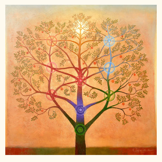 Richard-Quinn_Tree_of_life_2.jpg
